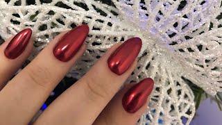 Маникюр сама себе укрепление натуральных ногтей гелем manicure gel nails polish