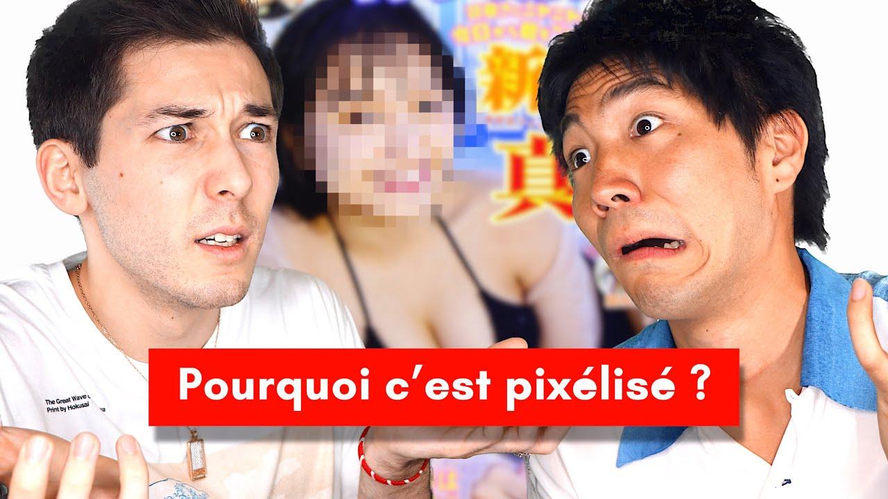 33 choses inexplicables que font les Japonais(es) avec @Tokyo no Jo