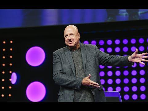 Good Advice - Father's Day - Pastor Jeff Jones