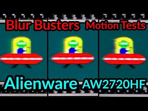 blur-busters-motion-tests---alienware-aw2720hf-(ufo-test)(240fps/120fps/80fps)(letter-scrolling)