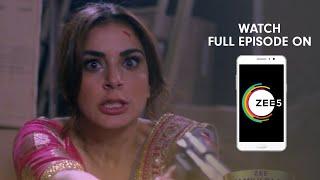 Kundali Bhagya - Spoiler Alert - 4 June 2019 - Watch Full Episode On ZEE5 - Episode 499