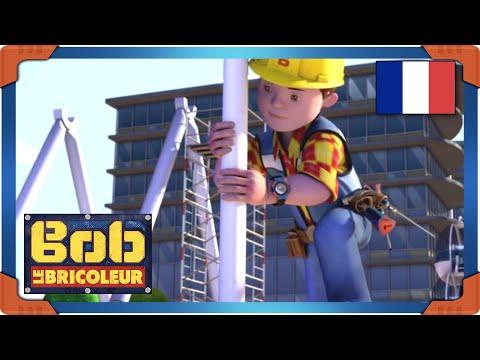Pdf Free Download Bob Le Bricoleur Une Cabane Pour Sophie A