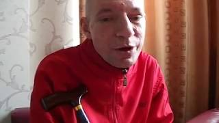 Алексей из Капустино | Люди Ноя