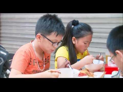 VHATV: Hương vị phở Nam Định