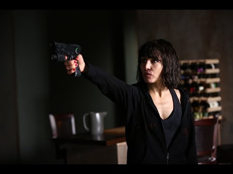 What Happened To Monday? - Trailer Deutsch - Noomi Rapace - Ab 23.02.2018. im Handel!