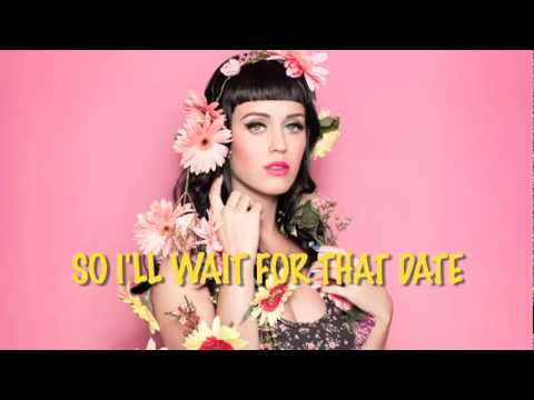 YouTube - Katy Perry - -Not Like the Movies- - Official Lyric Video.flv