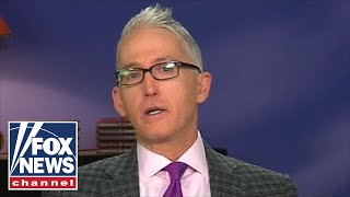 Trey Gowdy reveals Trump's 'single best piece of evidence'
