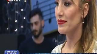 Özlem Özdemir – Evveli mp3 indir