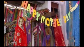 Happy Mother's Day - Trailer