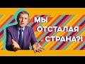 Крестьянская доля // Василий Мельниченко