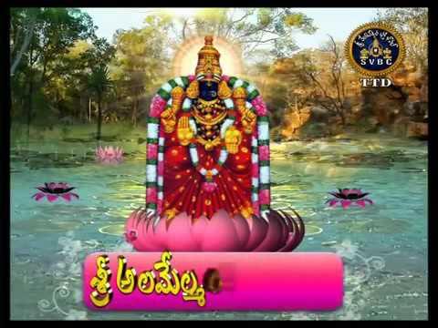 Padmavati Devi