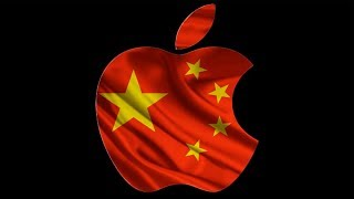 Apple Послала Китай На***. iPhone XS Загорелся в Кармане. Новые Слухи про Nokia 9 PureView.