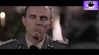 Снайпер: последний выстрел (2016) смотреть фильм онлайн