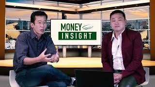 รายการ Money Insight วันที่ 19/03/2561