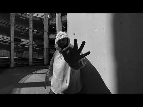 Youtube: Maj Trafyk – Chapelle Sixtine [Prod. Kyo Itachi]
