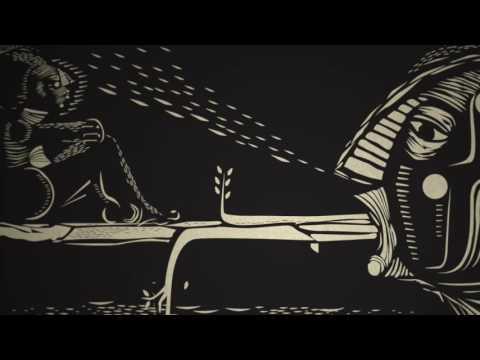 Shabaka and the Ancestors - The Observer