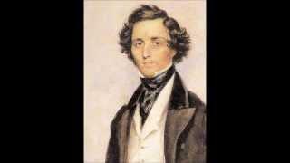 Beati Mortui - Felix Mendelssohn-Bartholdy
