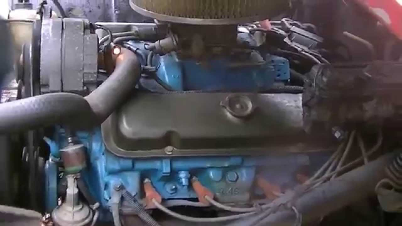 1966 International Rat Rod Tow Truck For Sale On Ebay Cool Youtube