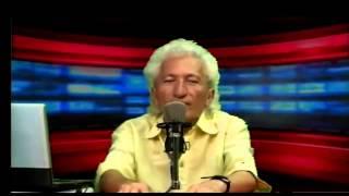 Baixar VIOLONISTA LUIZ ALVES SÁBADO NO PROGRAMA VIOLÃO EM VIDA( 22-06-13)