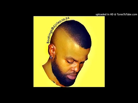 Abathandwa-Umoya Wami Uyavuma  (DJ Cleo Remix)