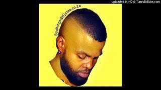 Video Abathandwa-Umoya Wami Uyavuma  (DJ Cleo Remix) download MP3, 3GP, MP4, WEBM, AVI, FLV Oktober 2018