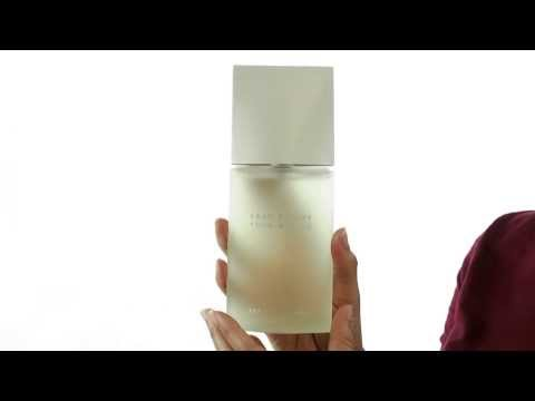 ISSEY MIYAKE L'eau D'issey Pour Homme INTENSE fragrance Reviewиз YouTube · Длительность: 8 мин3 с