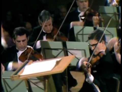 """Beethoven - Mov.1 Allegro con brio, Sinfonía No.5 """"Del Destino"""" [Stokowski]"""
