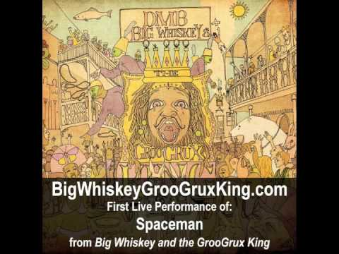 big whiskey and the groogrux king download zip