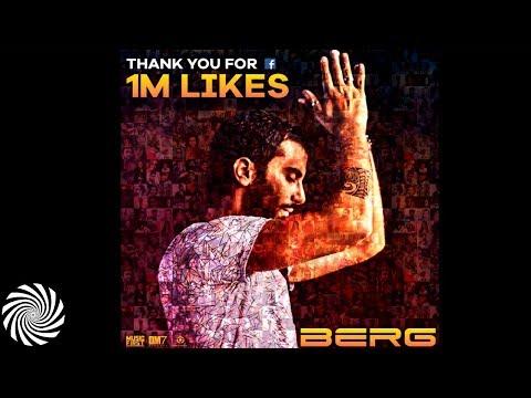 Berg - 1 Million Mix (Free Download)
