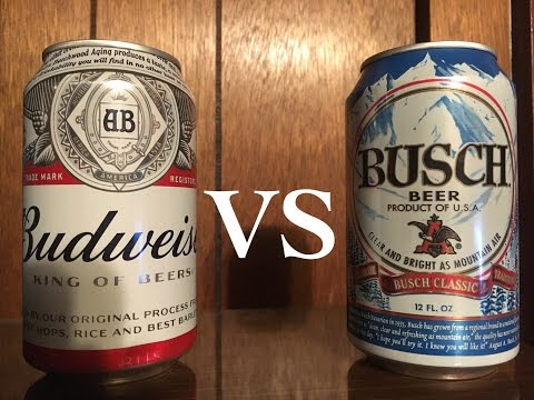 comparing budweiser vs absolout advertising Buy: the brewer's crucial and expensive super bowl plans this year added up to three ads for bud light two for budweiser the five ads were originally slated to run three and a half minutes, one minute less than the brewer bought in the past two super bowls, but one bud ad, hero's welcome, was expanded to 60 seconds.