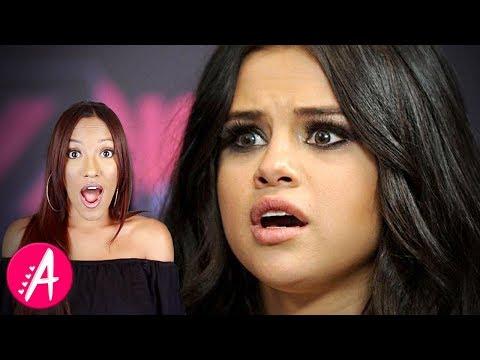 12 Surprising Selena Gomez Facts