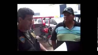 Dirandro Pucallpa detiene a Requisitoriado por terrorismo en Huánuco
