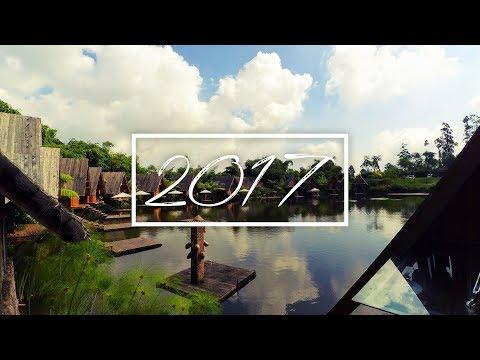 My 2017 - Short Cut