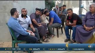 تقرير | آلاف الفلسطينيين يشيعون جثامين 7 شهداء من سرايا القدس وكتائب القسام