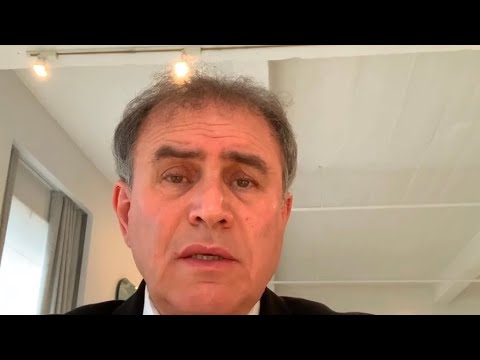 it's-going-to-be-more-severe-than-the-global-financial-crisis...we-need-fiscal-stimulus:-roubini