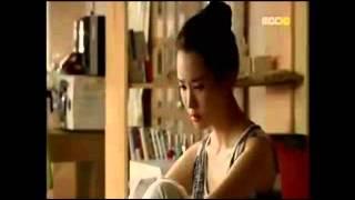 Video Lee Da Hae in Miss Ripley download MP3, 3GP, MP4, WEBM, AVI, FLV Maret 2018
