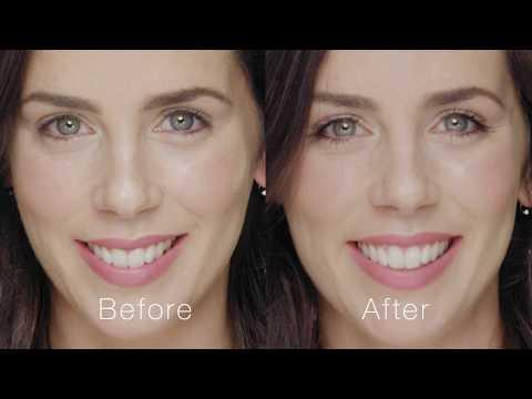 1e31b65595e High Impact™ Mascara | Clinique