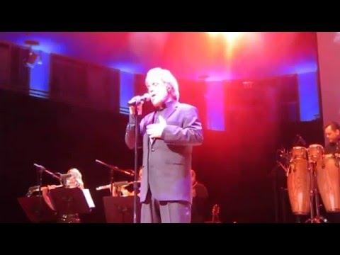 Dariush Live in Concert, Washington DC, Faryad Zir Ab