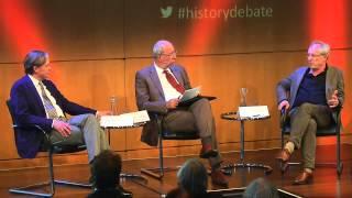 history@debate: Verwandte Diktaturen?