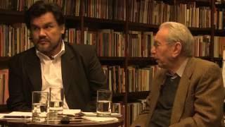 Video PODER: Julio Cotler y Felipe Ortiz de Zevallos 1/2 (El país que recibe PPK) download MP3, 3GP, MP4, WEBM, AVI, FLV September 2017