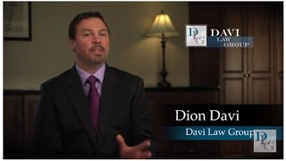 Davi Law Group Video - Naperville Divorce Attorney | Davi Law Group, LLC | Illinois