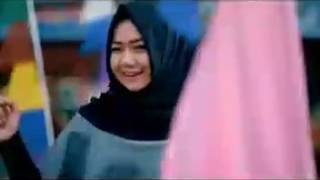 Video Lagu bergek terbaru 2017 seken heng download MP3, 3GP, MP4, WEBM, AVI, FLV Desember 2017