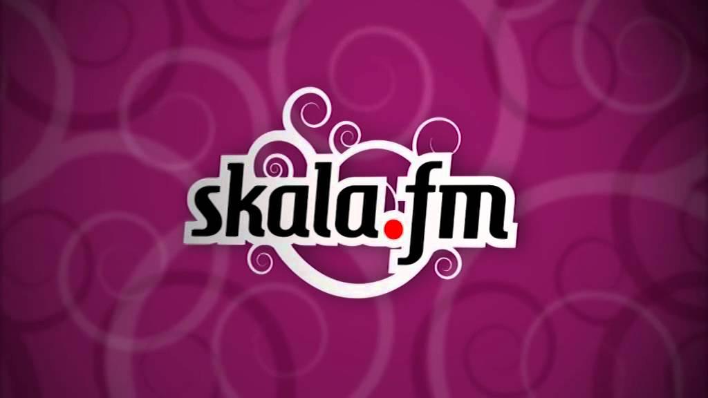 radio skala fm playlist