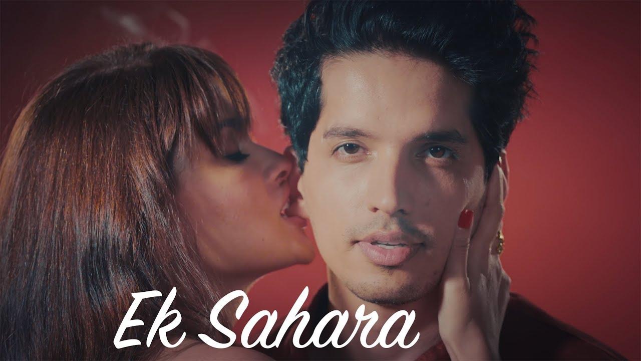Watch Samaira Rao 2012?resent video