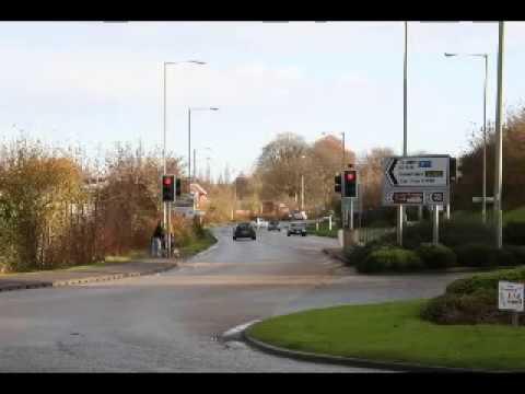 Tiverton (UK) compairing times