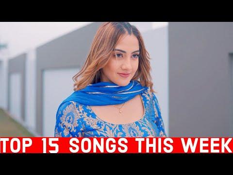 top-15-songs-of-the-week-punjabi-2021-|-(23-to-30-january-2021)-|-latest-punjabi-songs-2021-|-t-hits