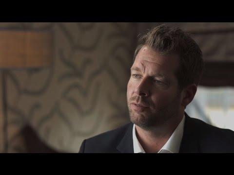 Top-Hotelier Bodo Janssen im Gespräch