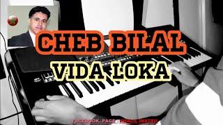 Download Video chab biilal - VIDA LOKA { Khalil🎹 instru } 2018 💖 MP3 3GP MP4