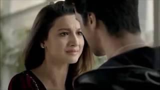 Sakosh - Omuzumda ağlayan bir sen (YDCO TV)