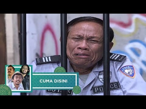 Highlight Cuma Disini - Episode 26